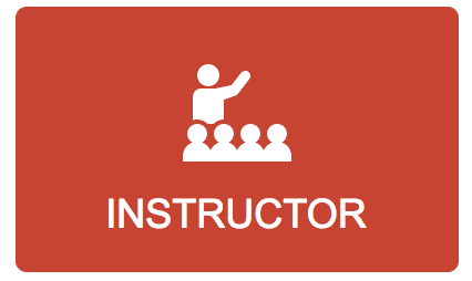 Instructor Canvas Guide Button
