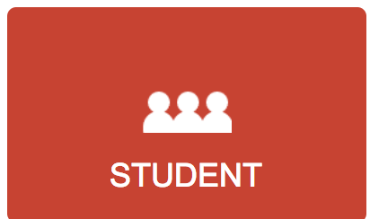 STUDENT CANVAS GUIDE BUTTON