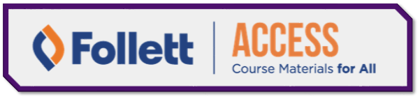 Follett ACCESS Logo