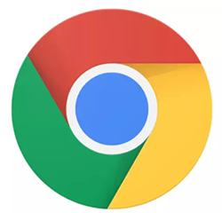 Image Google chrome icon