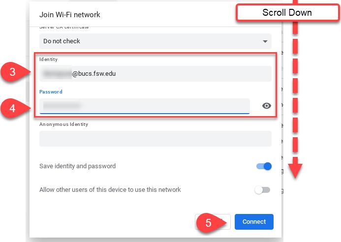 wifi configuration settings 02